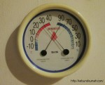 kitchen.thermo.hygrometer